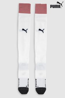Puma® Arsenal FC 2018/19 Replica Socks