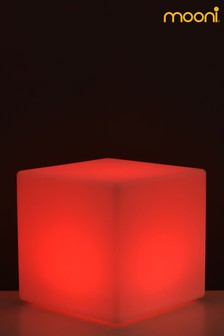 Mooni Cuber Lantern