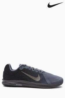 Nike Run Downshifter 8