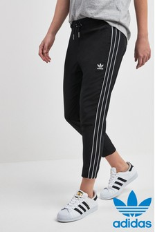 adidas Originals Black Styling Compliments Pant