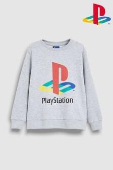 PlayStation™ Sweat Top (3-16yrs)
