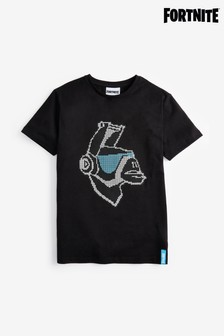 Fortnite T-Shirt (10-16yrs)