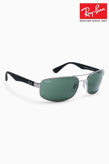Ray-Ban® Sonnenbrille