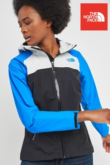 The North Face® Stratos Jacket