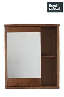Lloyd Pascal Chiltern Cabinet