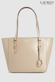 Lauren Ralph Lauren® Bennington Shopper Bag
