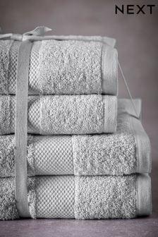 Набор полотенец Essential