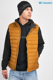 Columbia Powderlite Vest