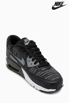 Nike Knit Air Max 90