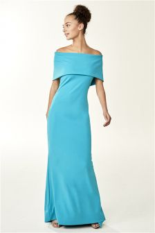 Women\'s Dresses Petite Prom Dresses Promdresses | Next Ireland