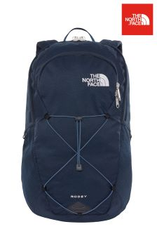 The North Face® Shady Blue Rodey Backpack