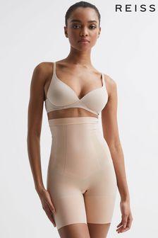 Lyle & Scott Shearling Cord Jacket