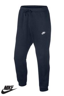 1b2b42cd9a1a5c Nike | Mens Joggers | Next UK