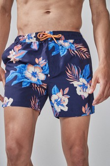 1deb153367 Mens Swimwear | Shorts, Beach Towels & Swimming Accessories | Next