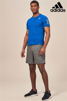 adidas Run RS Short
