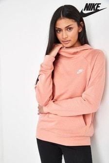 Womens Nike Sweatshirts & Hoodies | Casual & Sports Nike