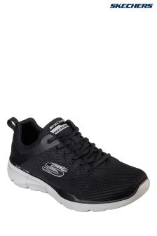 Skechers® Black Flex Advantage 3.0