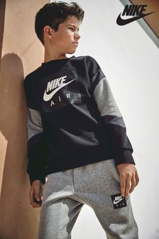 Nike Air Jogger