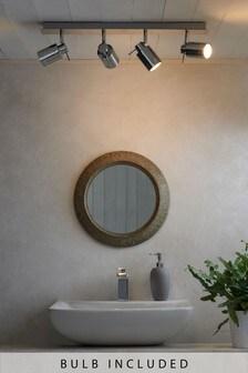 Remarkable Buy Lighting Bathroom Bathroom Lighting Homeware From The Download Free Architecture Designs Momecebritishbridgeorg