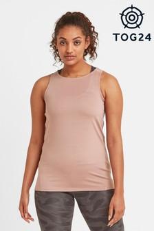 Tog 24 Newland Womens Tech Vest