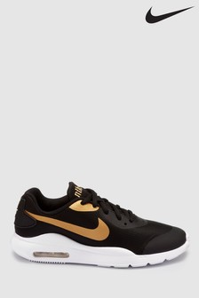 hot sale online eed31 a5011 Nike Air Max | Running Shoes, Trainers & Sportswear | Next UK