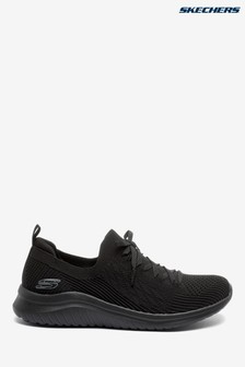 Skechers® Keepsakes 2.0 Cloud Peak Trainers