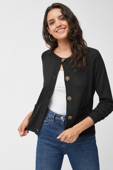 vendita all'ingrosso New York Los Angeles Womens Cardigans & Coatigans | Lightweight & Chunky Cardis ...