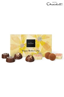 Hotel Chocolat Mother's Day Pocket Collection