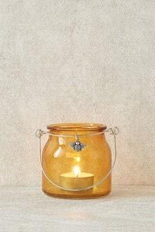 Charm Mini Lantern
