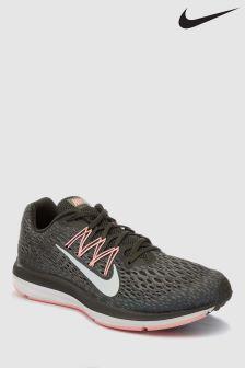 Baskets Nike Run Winflo 5