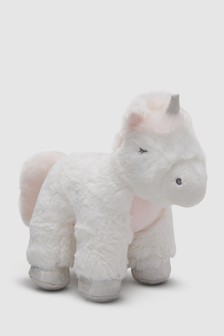 Unicorn Toy (Newborn)