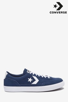 Converse Net Star Side Trainers