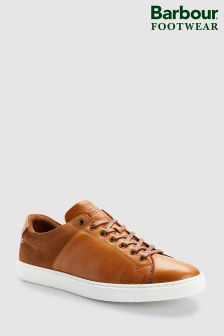 Barbour® Ariel Cupsole Trainer