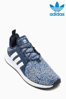 adidas Originals XPLR Knit