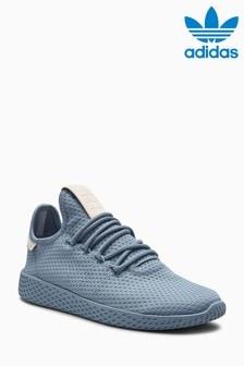 adidas Originals PW Tennis運動鞋