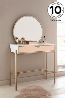 Lacey Dressing Table
