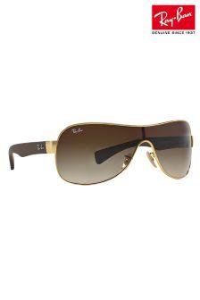 Ray-Ban® Visor Sunglasses