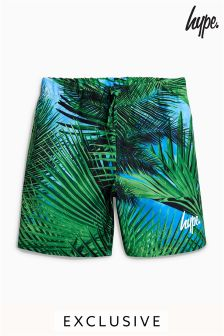 Hype. Swim Short