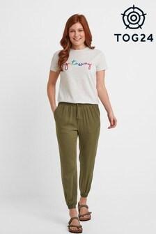 Tog 24 Notton Womens TECEL™ Long Trousers