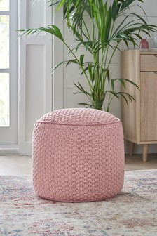 Cool Buy Beanbags Homeware Pink Pink Beanbags From The Next Uk Ibusinesslaw Wood Chair Design Ideas Ibusinesslaworg