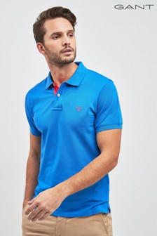 80df8f79 Buy Men's tops Tops Gant Gant from the Next UK online shop