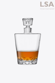 LSA International Decanter