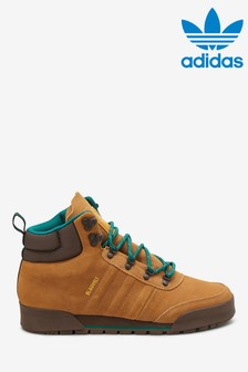 adidas Originals Jake 2.0 Boots