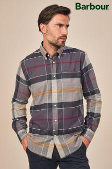Barbour® Stapleton John Tartan Shirt