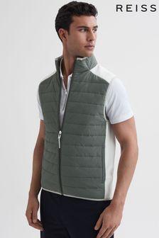 Set of 4 Stacking Tumbler Glasses