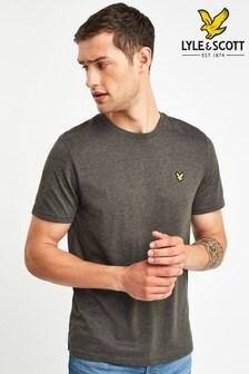 Lyle & Scott Sport Core T-Shirt