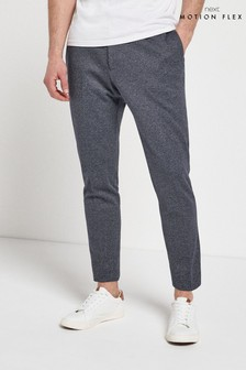 Motionflex Suit: Trousers