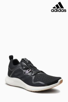adidas Run Edge Bounce