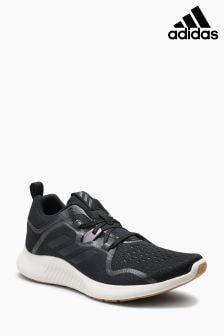 Кроссовки adidas Run Edge Bounce