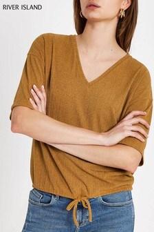 f8629eca566b23 Buy Women s tops Tops Tshirts Tshirts Riverisland Riverisland from ...